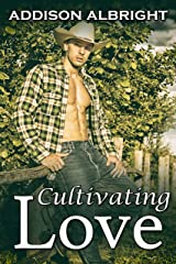 Cultivating Love Kindle Edition
