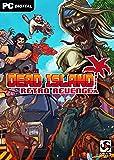 Dead Island Retro Revenge [Code Jeu PC - Steam]
