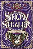 Show Stealer (Show Stopper 2)