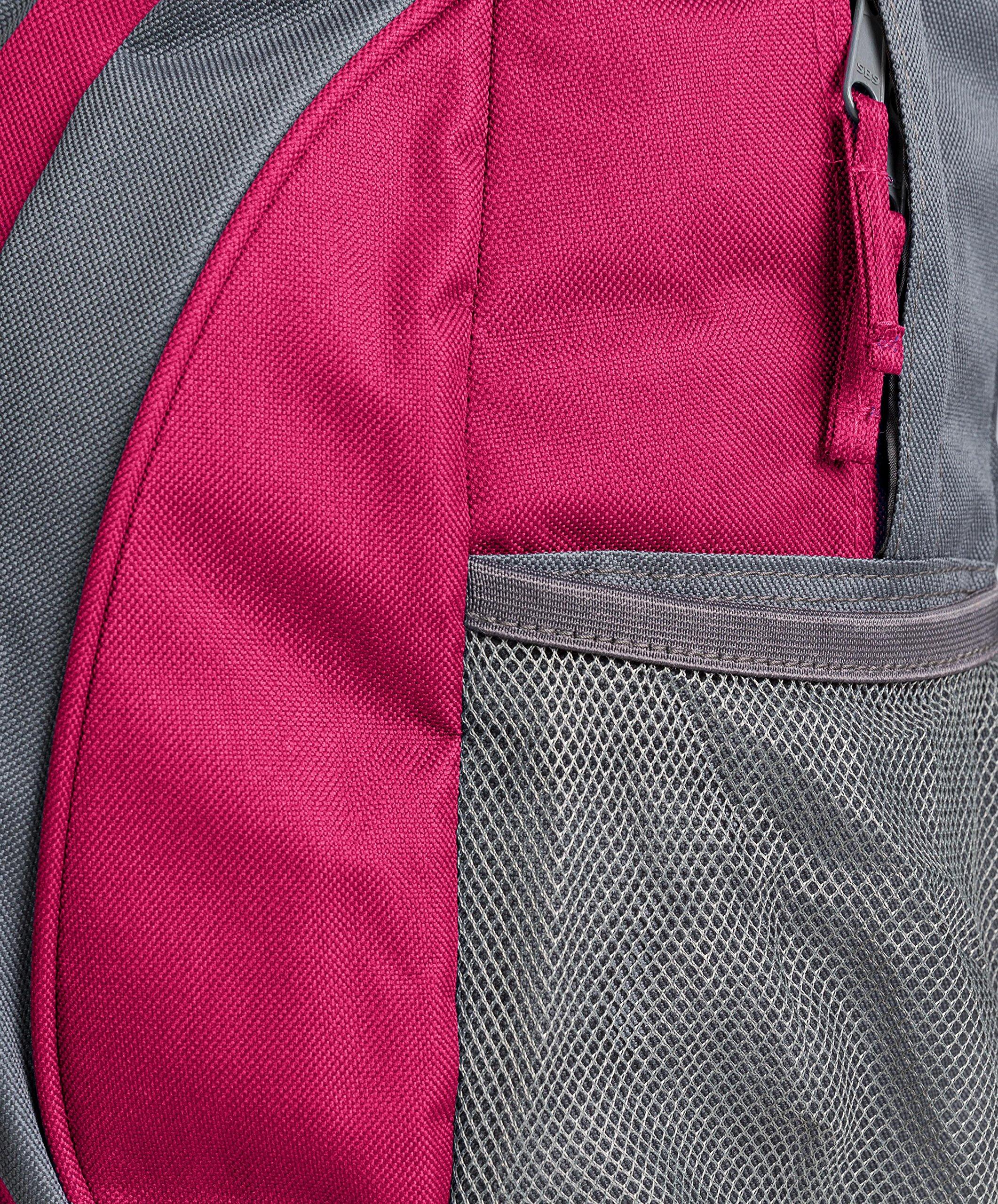 Trespass Neroli Backpack/Rucksack, 28 Litre 5