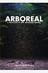 Arboreal: A Collection of Words from the Woods Hardcover