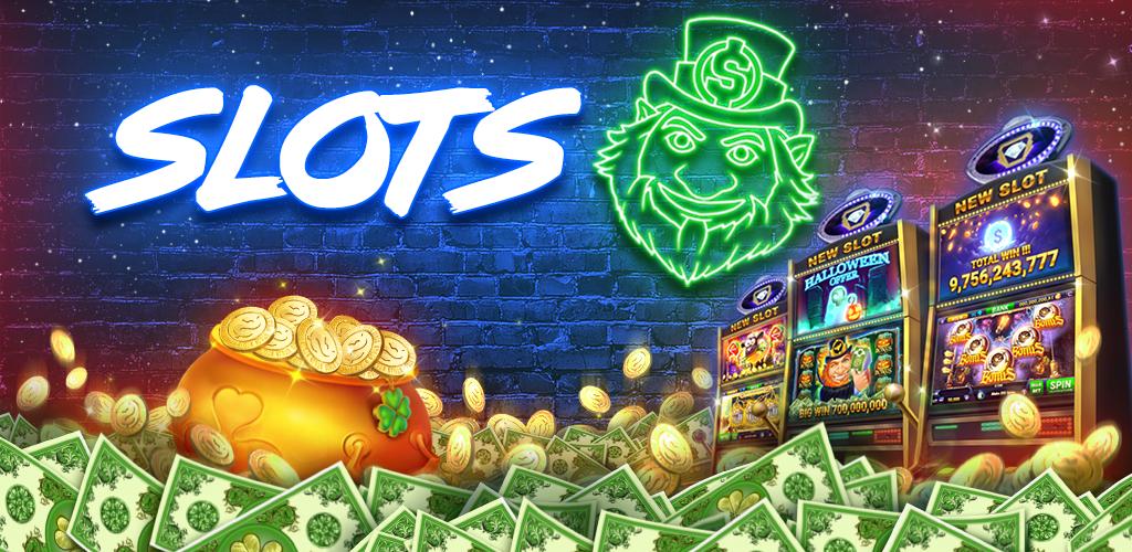 Slot Bonus Gratis