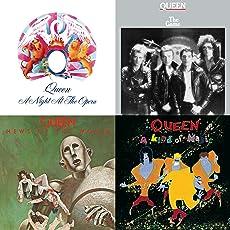 Queen: Hits