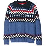 Pepe Jeans Benat suéter para Niños