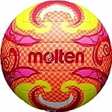 Molten, Palla da Beach Volley, Multicolore