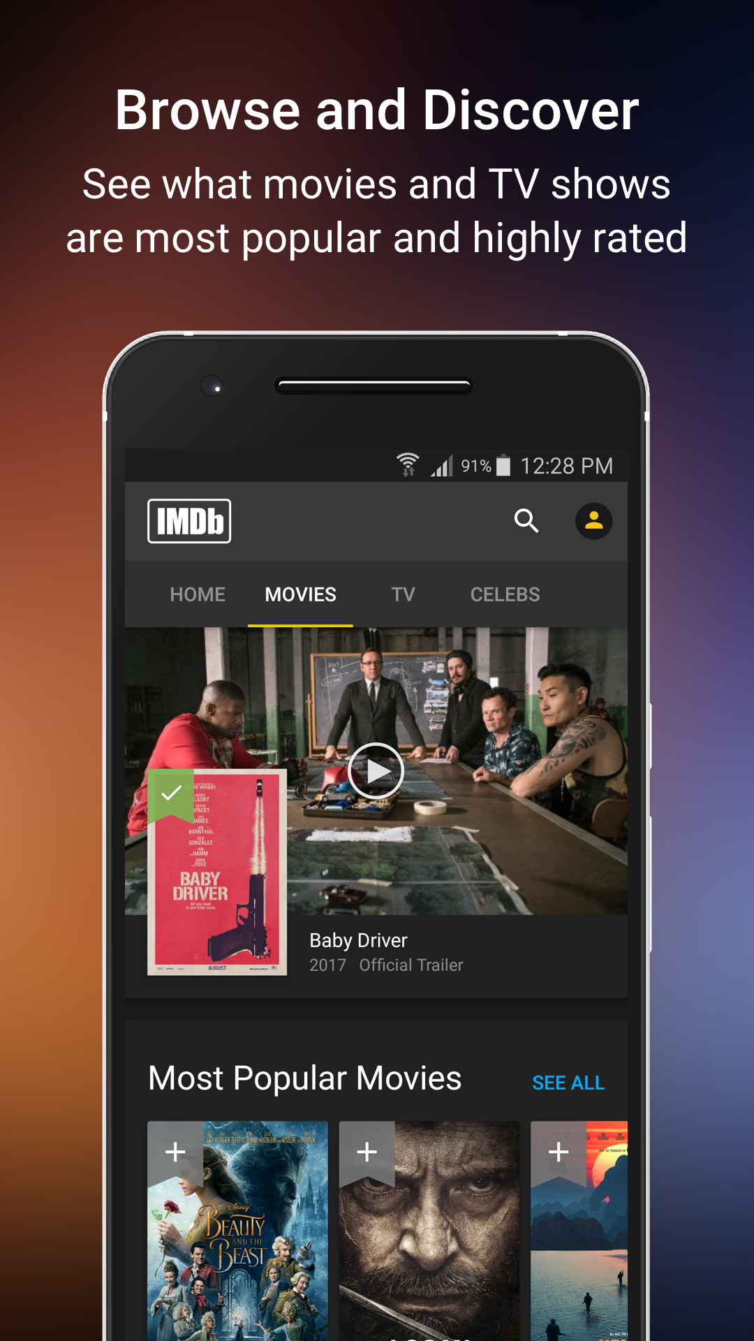 quiz show imdb imdb movies tv co uk appstore for android oscar s ...