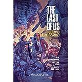 The Last of Us Sueños americanos