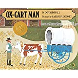 Ox-Cart Man (Picture Puffin S.)