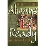 Always Ready: Directions for Defending the Faith (English Edition)