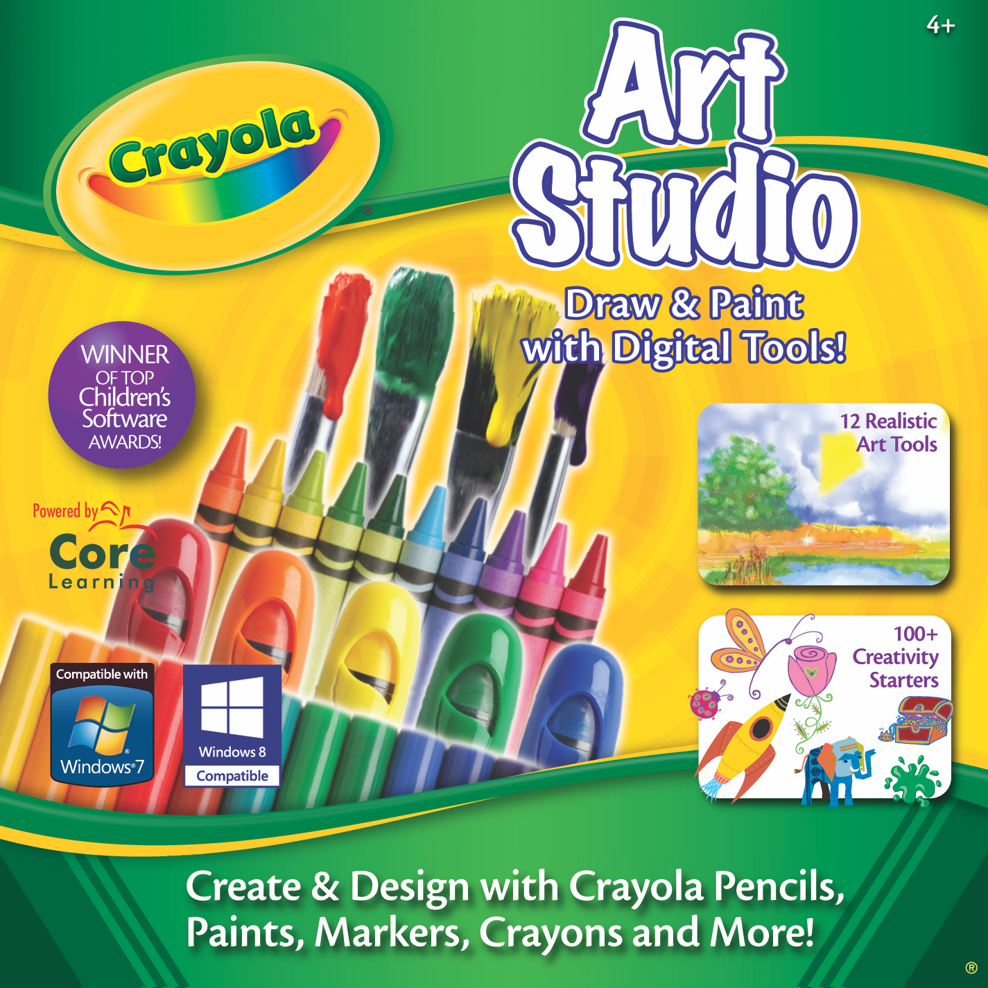 crayola-art-studio-download