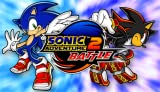 Sonic Adventure 2 - Battle Mode DLC [PC Code - Steam]