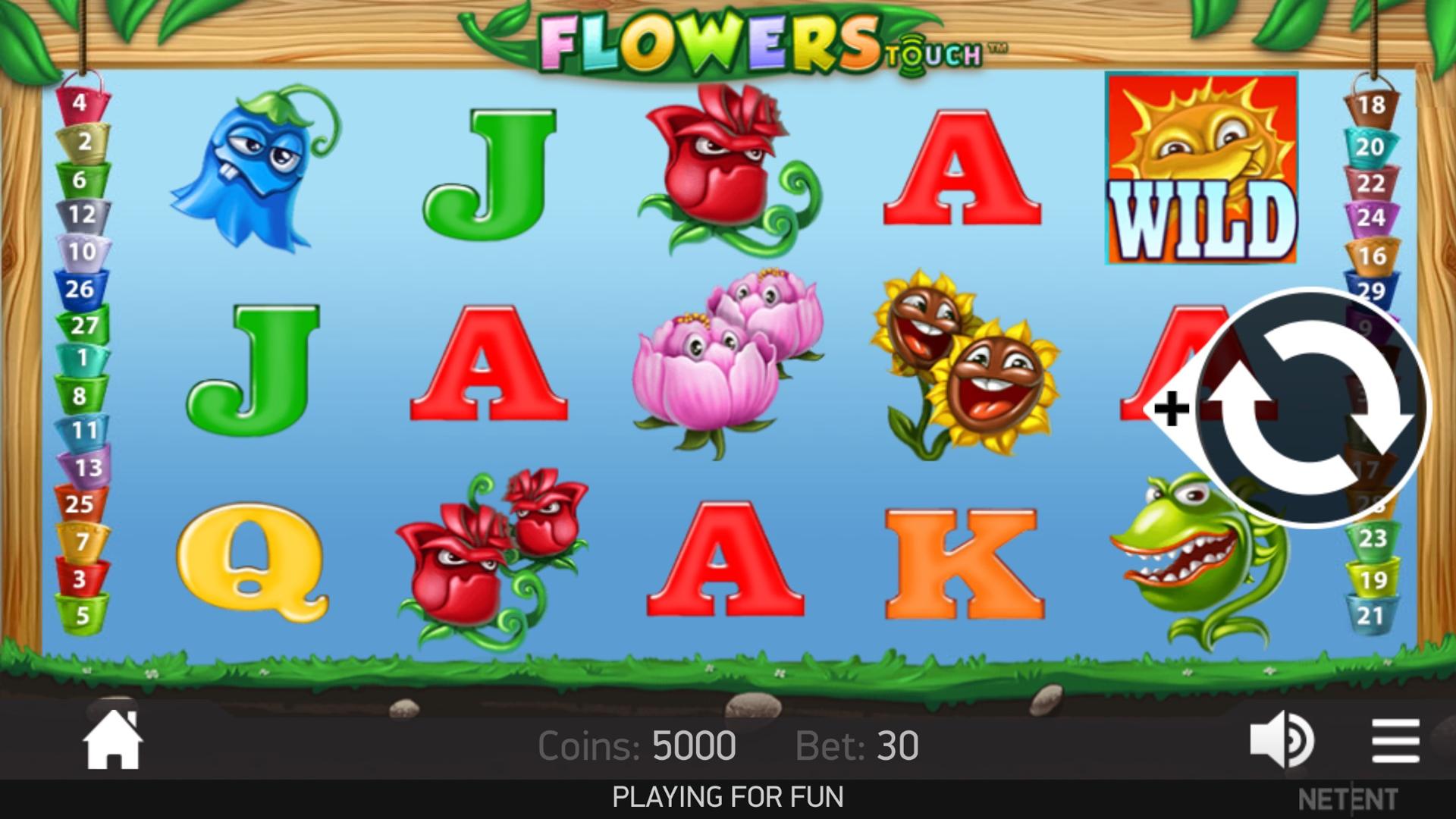 online casino ratgeber spiele von king
