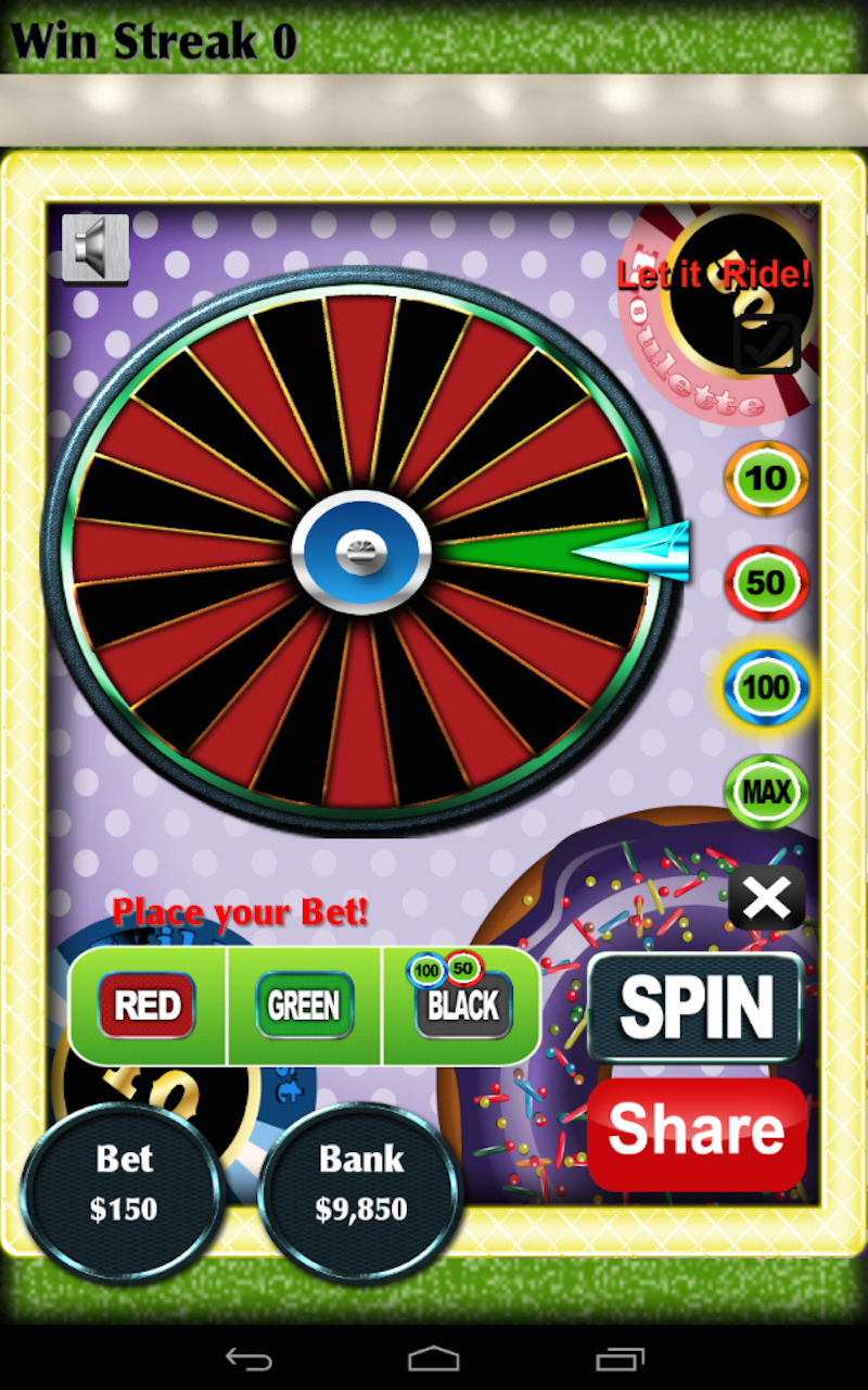 live casino online spielen erfahrungen