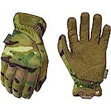Mechanix Wear FFTAB-78 tactische handschoenen Fastfit, meerkleurig Medium multicolor