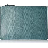 Lavie Andre Women's Clutch (Teal)
