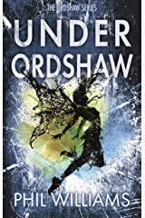 Under Ordshaw Kindle Edition
