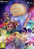 Virtual Rides 3 [Code Jeu PC/Mac - Steam]
