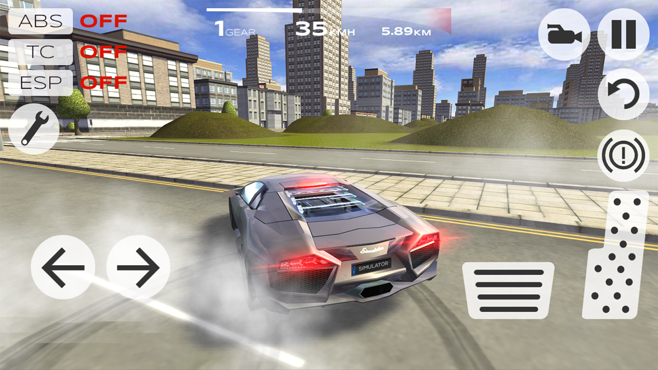 Car Racing Games Free Download For Windows  Ultimate