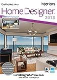 Home Designer Interiors 2018 - PC Download [Download]
