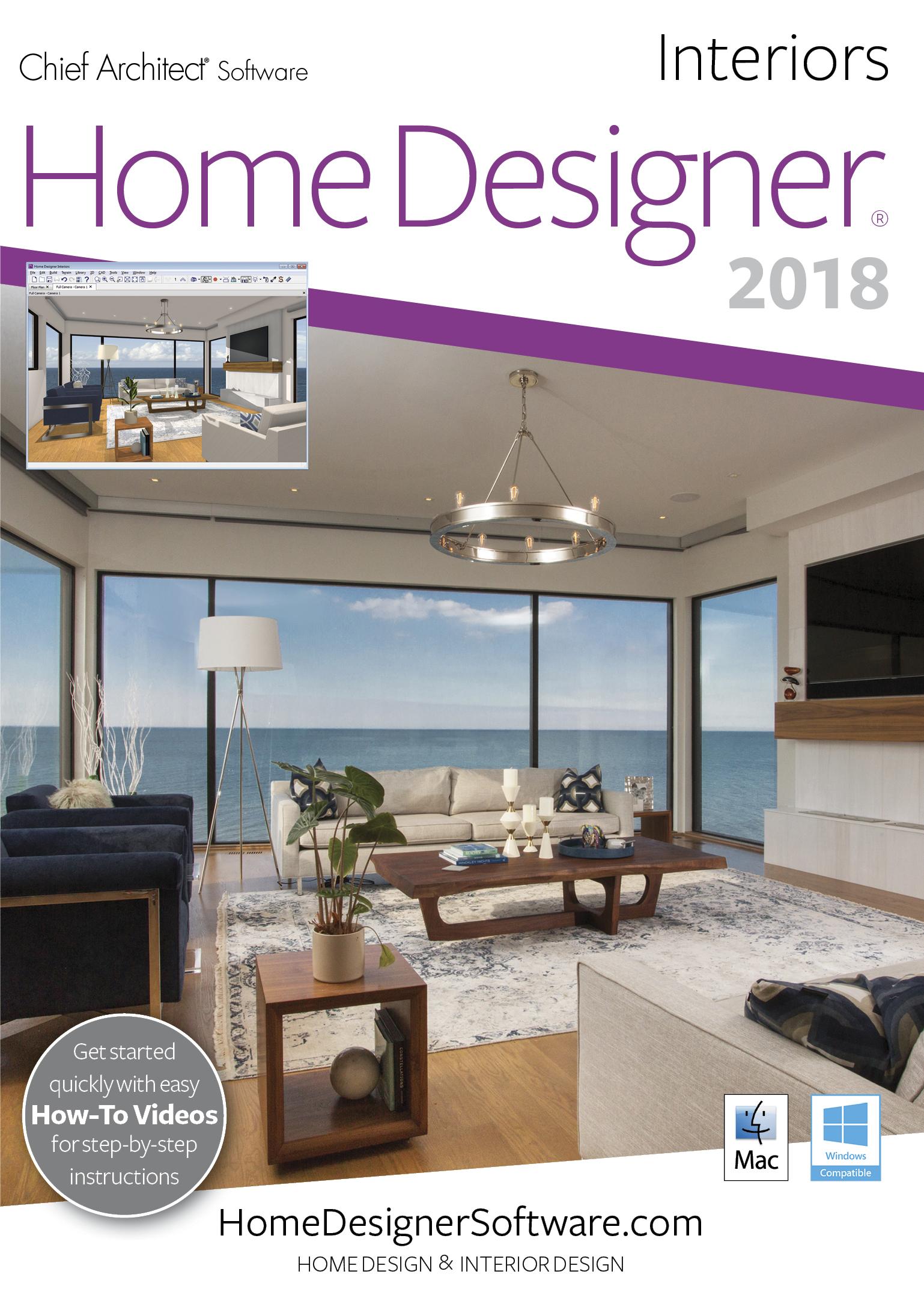 home-designer-interiors-2018-pc-download-telechargement