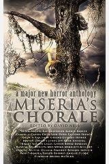 Miseria's Chorale Kindle Edition