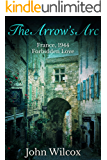 The Arrow's Arc