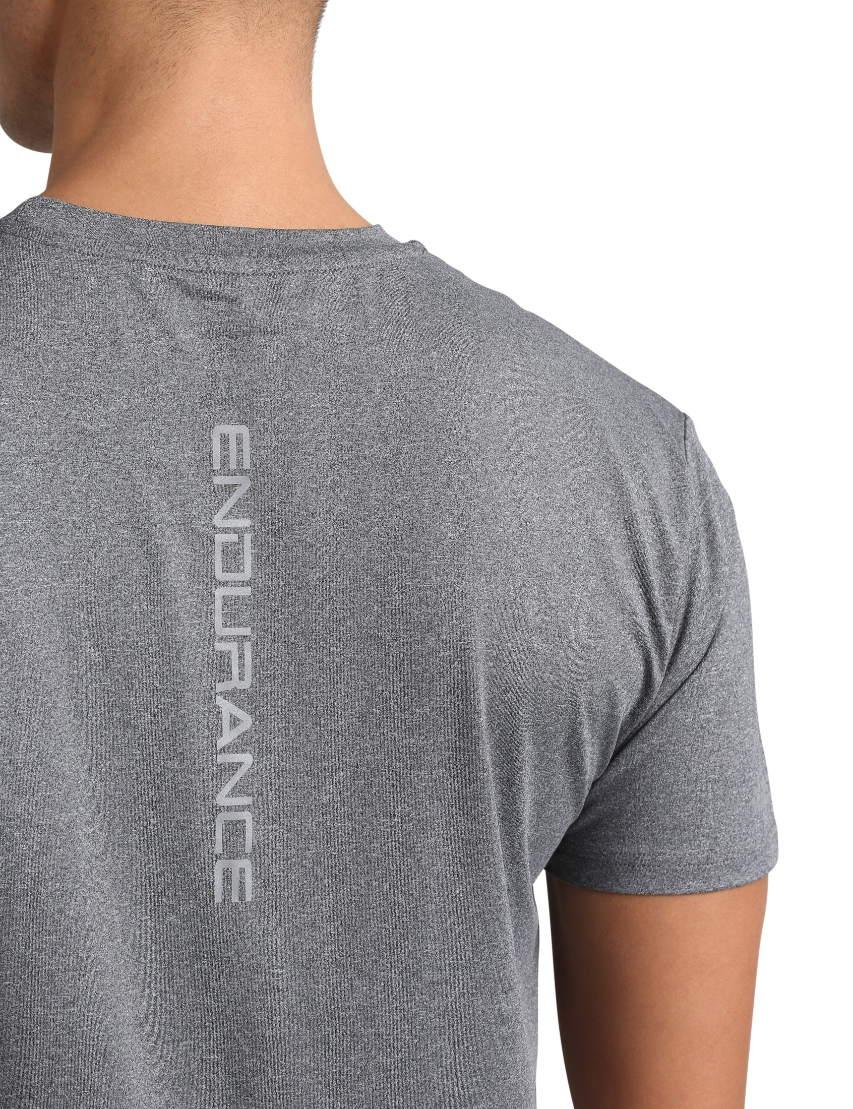 ef0ef13bf Ultrasport Men's T-Shirt Endurance Spilsby – ULTRASPORT UK – Nr. 1 ...