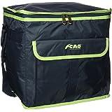 Cao Camping Kühltasche aus Stoff