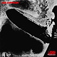 Led Zeppelin (Deluxe Edition)