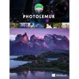 Photolemur für den Windows: automatisch perfekte Fotos erstellen [Download]