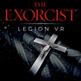 The Exorcist: Legion VR - Chapter 1, 'First Rites' [Online Game Code]