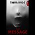 The Message: Thriller