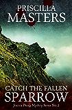 Catch The Fallen Sparrow (Joanna Piercy Mystery Series Book 2)