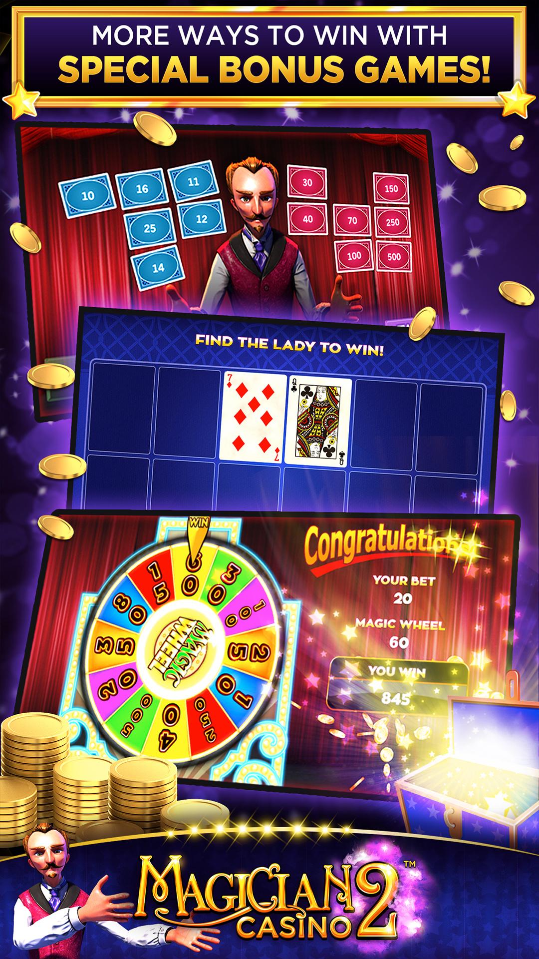 Casino resort in las vegas