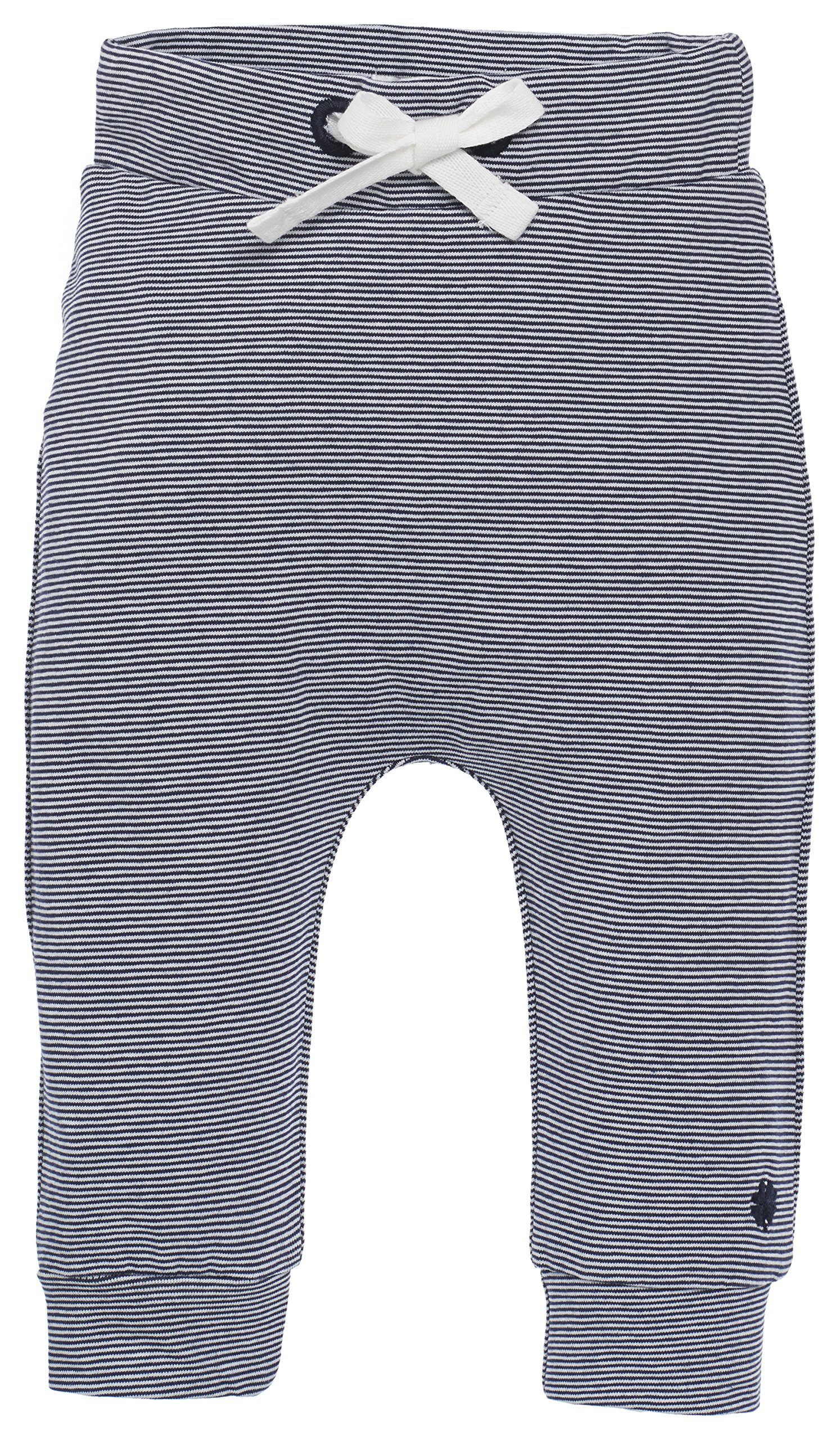 Noppies Kids B Pants Jersey Loose Yip Niños 1
