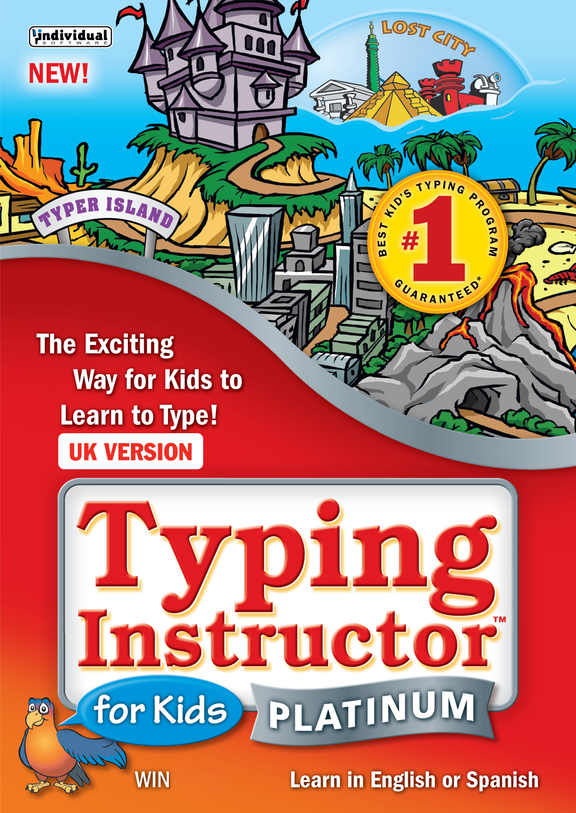 typing-instructor-for-kids-platinum-5-full-uk-english-version-download