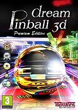 Dream Pinball 3D [Téléchargement PC]
