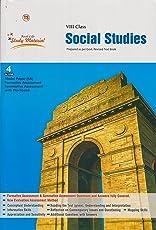 AP-8th-Social-Studies-(EM)-Study-Material-2017