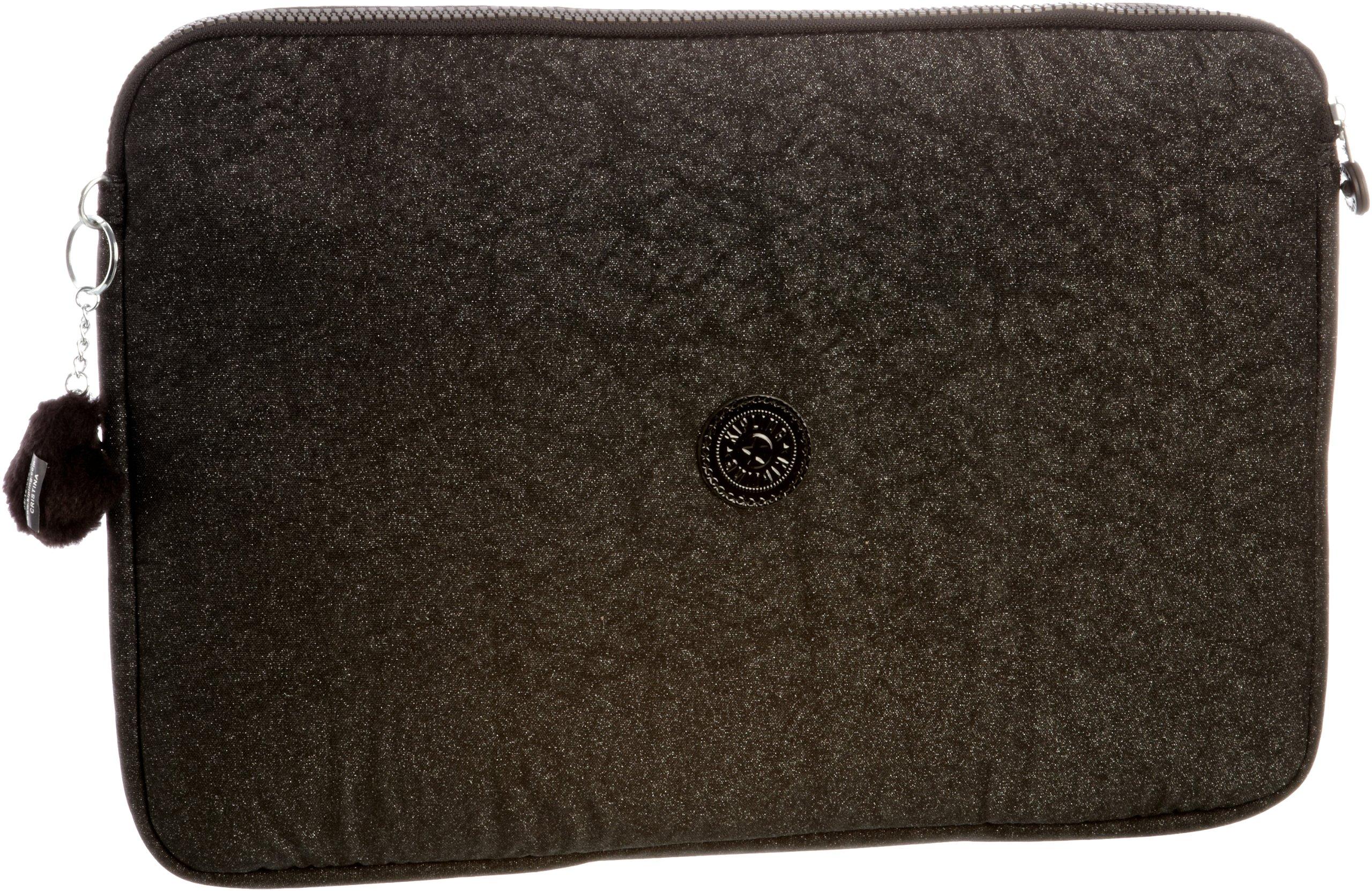 Kipling Digi Sleeve 15″ K12767 – Bolso de Nailon Unisex