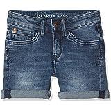 Garcia Kids Xevi Pantalones Cortos para Niños