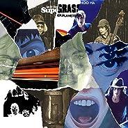 The Strange Ones: 1994-2008 [Explicit]