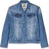 MUSTANG Men's Dallas Denim Jacket