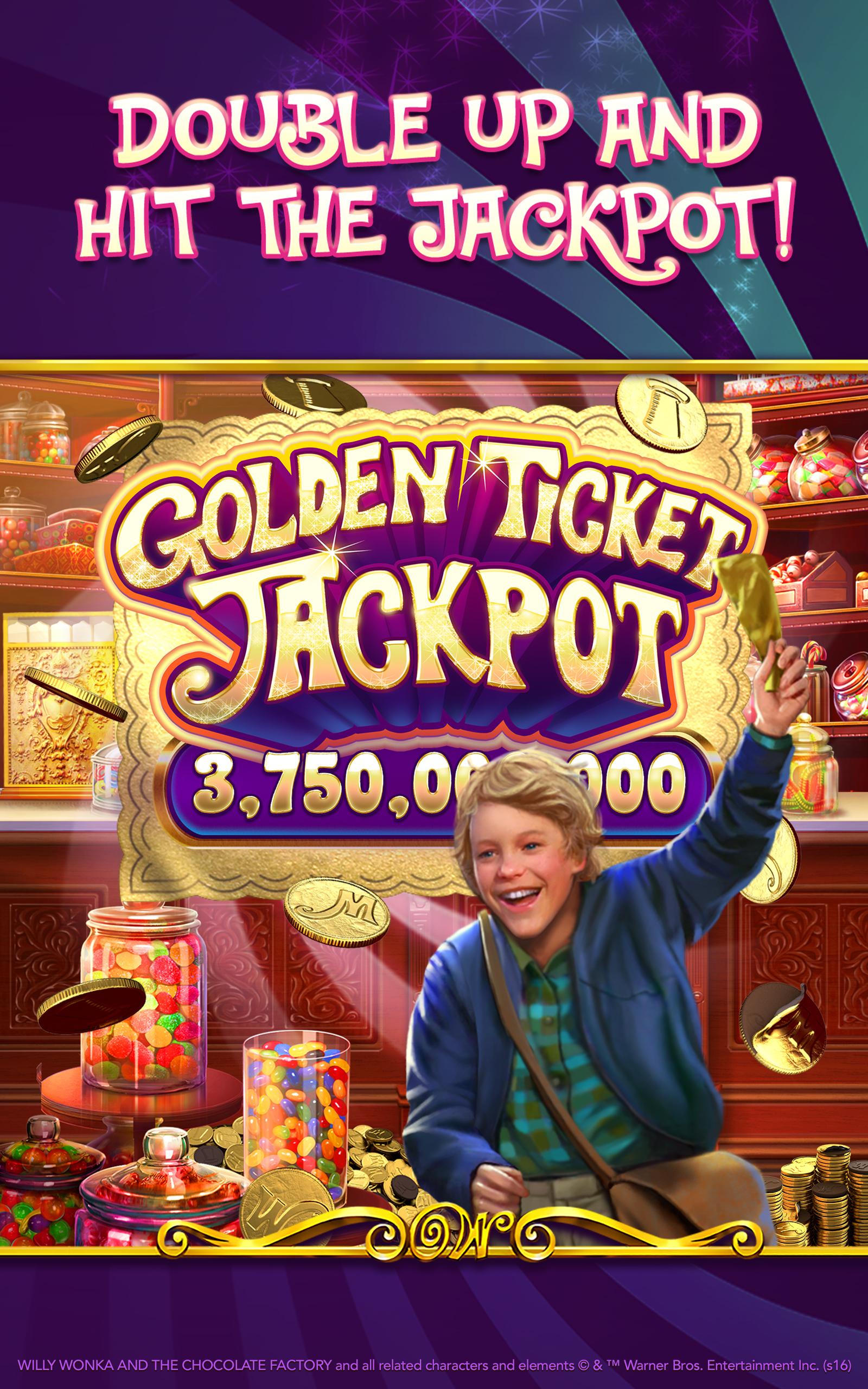 Free blackjack card game