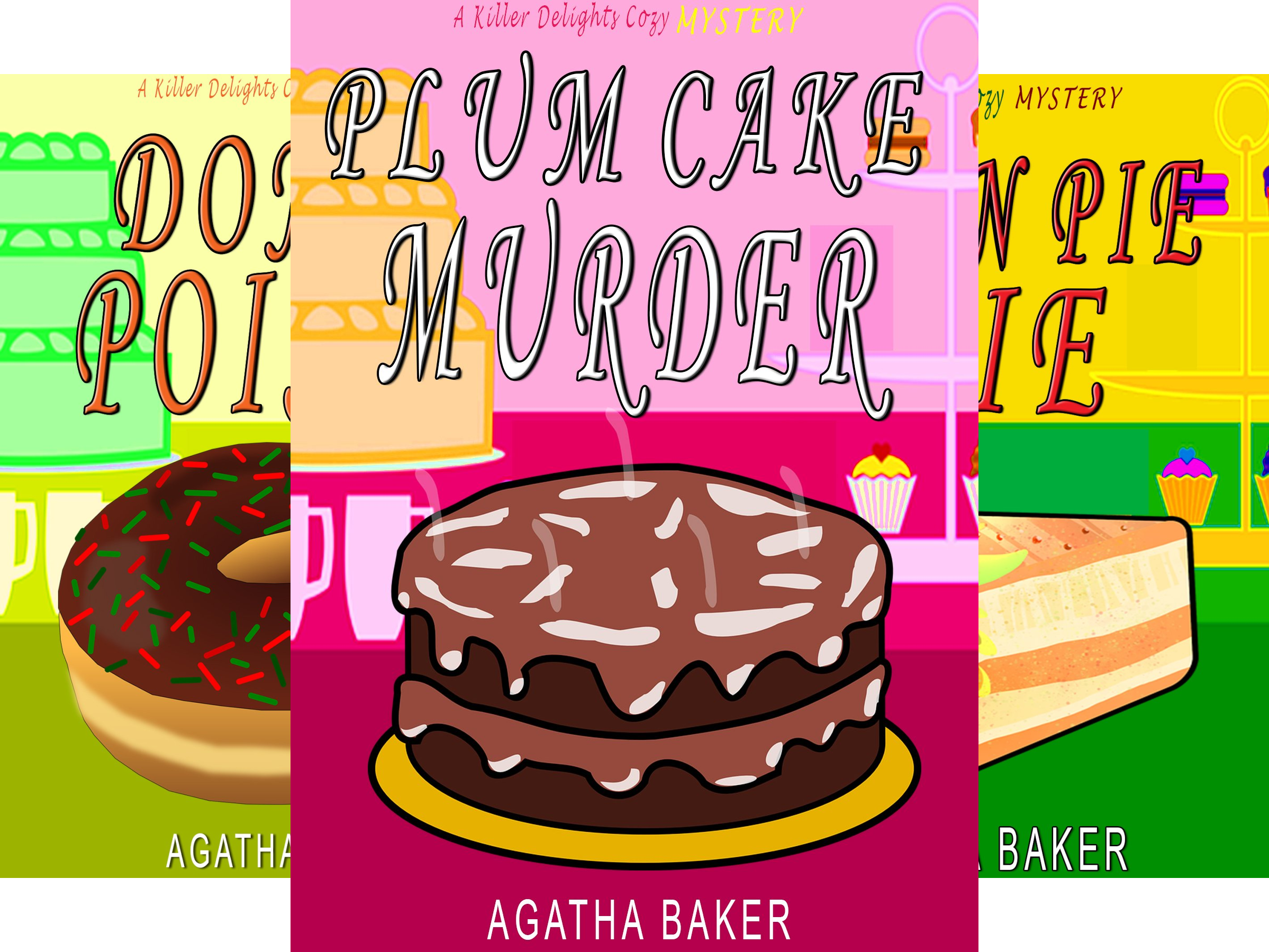 killer-delights-cozy-mystery-3-book-series