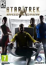 Star Trek™: Bridge Crew [PC Code - Steam]