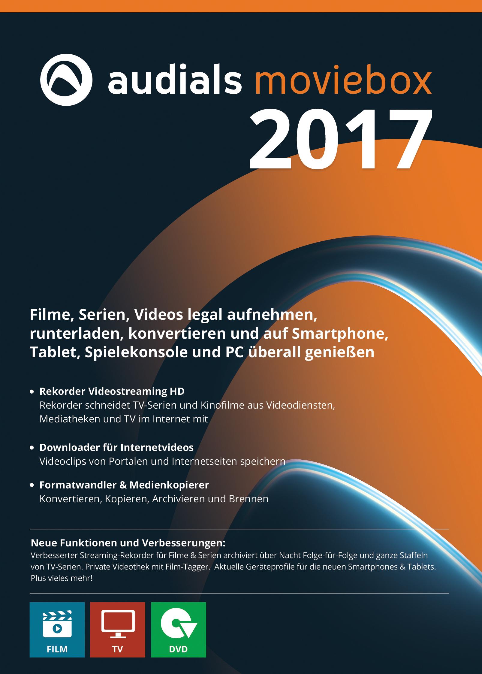 audials-moviebox-2017-das-tool-zum-kleinen-preis-fr-fans-von-video-unterhaltung-aus-dem-web-download