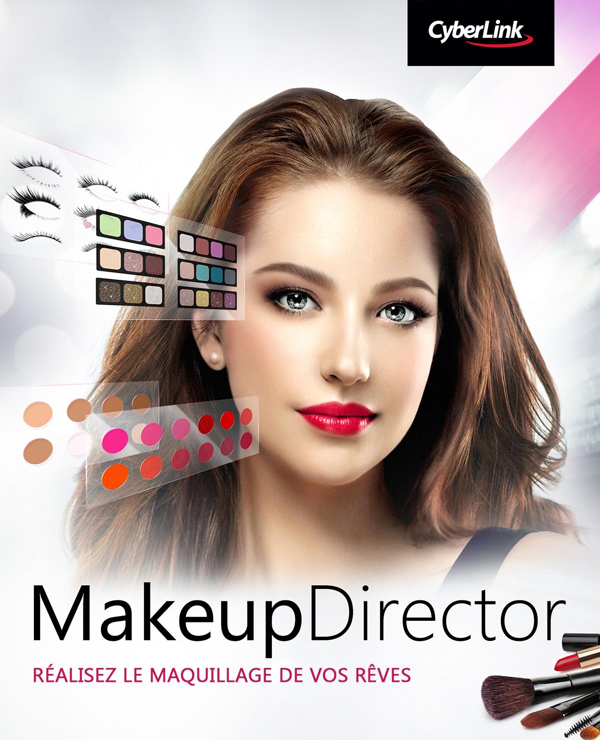 cyberlink-makeupdirector-telechargement