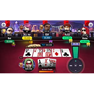 casino gratis cleopatra tragamonedas