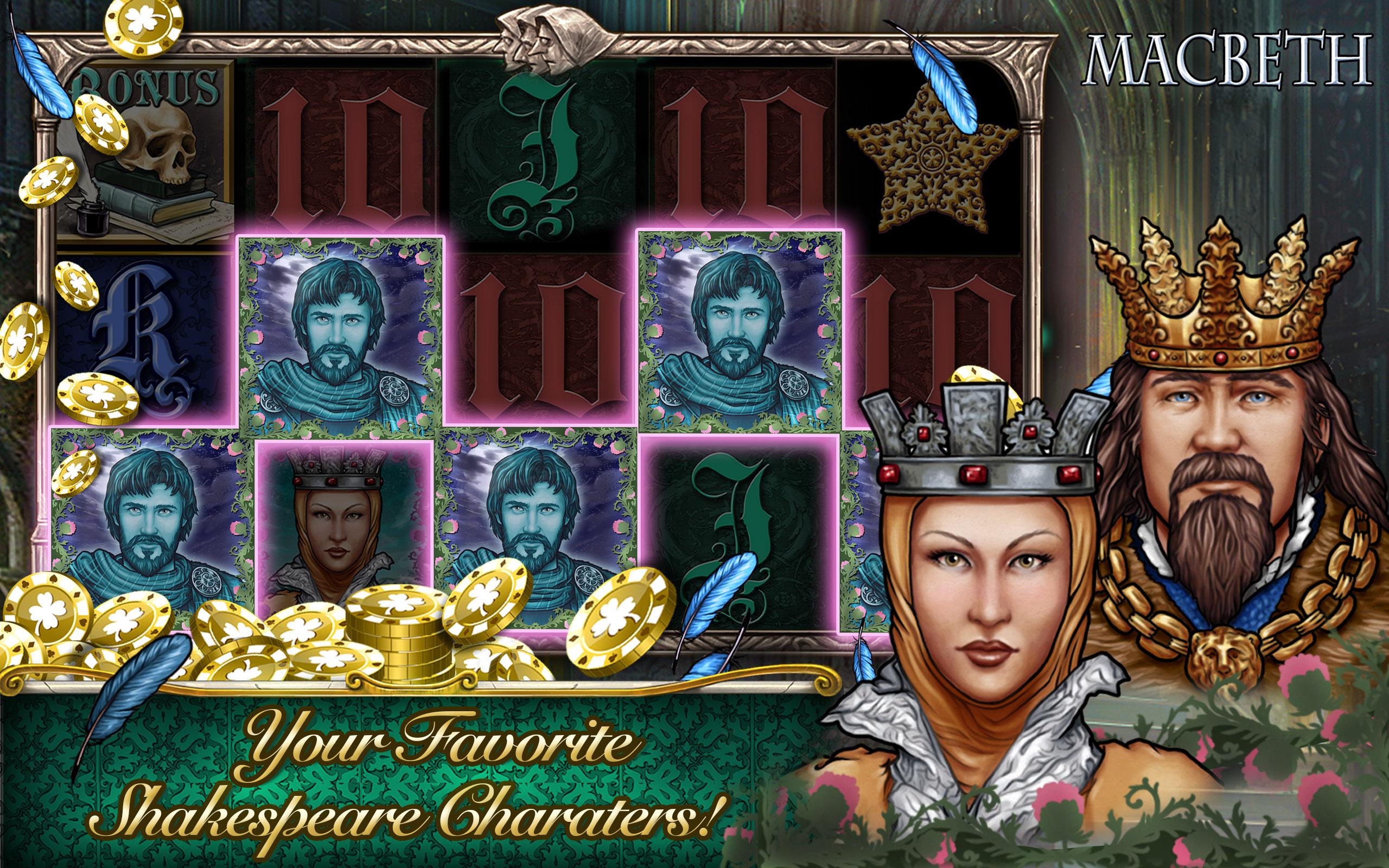 casino reviews online neue kostenlos spiele