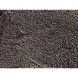 Der Naturstein Garten 12,5 kg Basalt Fugensand 0/1mm Einkehrsand grau Splitt Pflaster - Lieferung KOSTENLOS